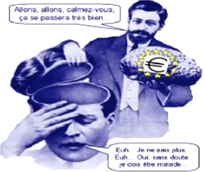 File:V la psychiatrisation des opposants.png
