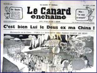File:Le-Canard-enchainé.jpg