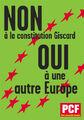 Parti communiste oui europe.jpg