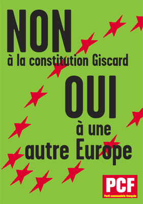File:Parti communiste oui europe.jpg