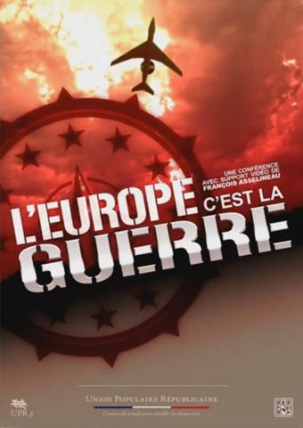 File:L'Europe c'est la guere.png