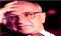 J La mise en garde de Milton Friedman Prix Nobel d'économie 1976.png