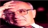 File:J La mise en garde de Milton Friedman Prix Nobel d'économie 1976.png