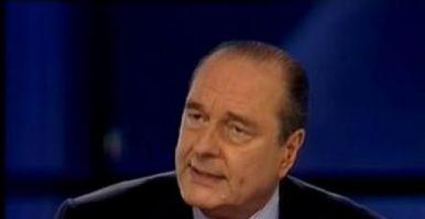 File:Chirac.jpg
