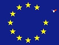 Sortie UE
