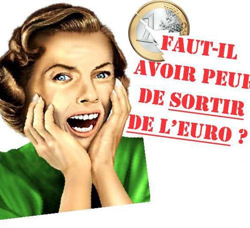File:Sortir de l'euro.jpg