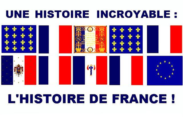 File:Histoiredefrance.jpg