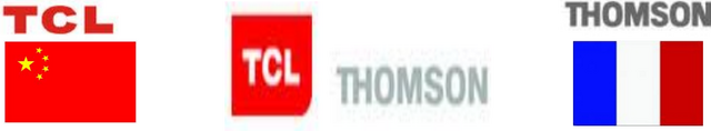 File:Tcl-thomson.png