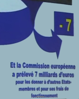 File:7 milliards d'euros.png