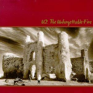 File:Unforgettablefire.jpg