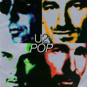 File:U2pop.jpg
