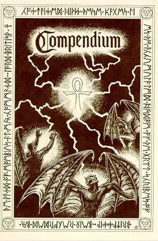 File:Compendium.jpg