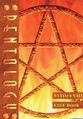 Thumbnail for version as of 11:13, September 2, 2009