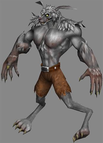 File:Werewolf render.jpg