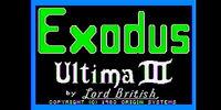 Computer Ports of Ultima III