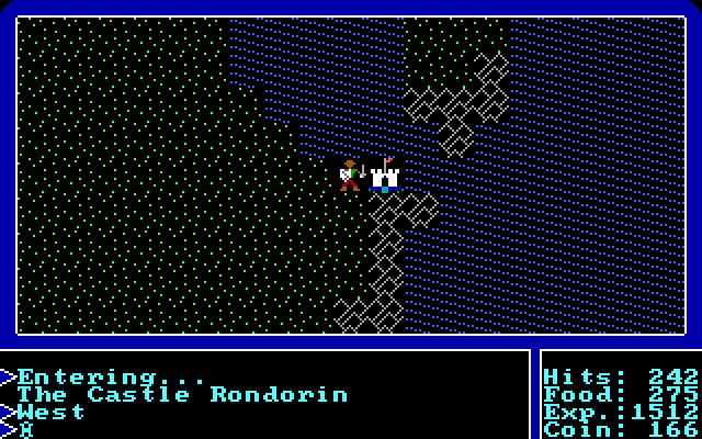 File:Castle Rondorin (U1).png