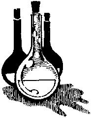 File:Potions-SI.jpg