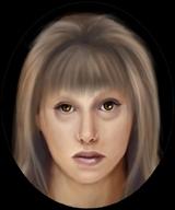 File:Nicole-Lazarus.jpg