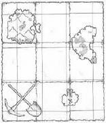 File:Pirate Map.jpg