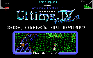 File:UltimaIVPart2.png