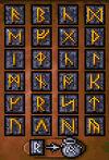 Runestones