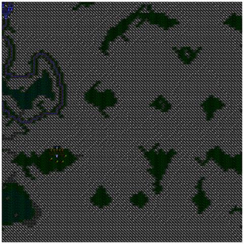 File:Ultima V UC2.png