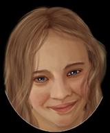 Jennifer-Lazarus
