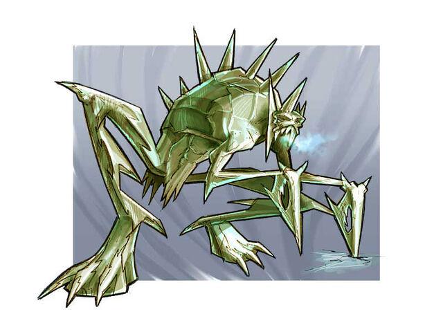 File:Swamp-elemental color.jpg