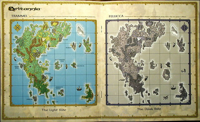 File:Uorenaissance-map1.jpg