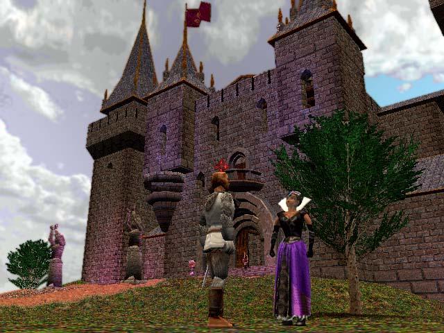File:Castle bg.jpg