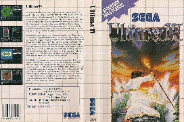 File:UltimaIV(Sega) .jpg