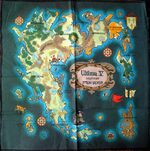 U5jap-map