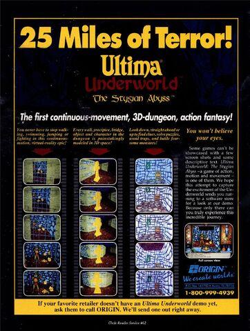File:UltimaUnderworld-Advertisement.jpg