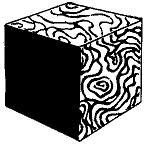 File:Cube-image.jpg