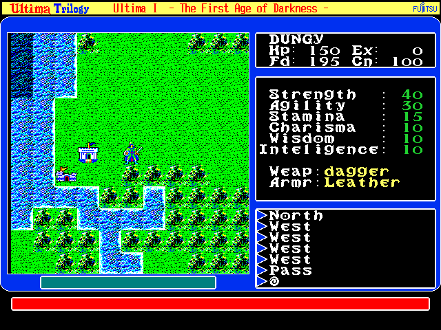 File:Ultima I FM-Towns(1).png