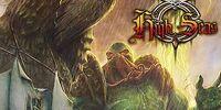 Ultima Online: High Seas