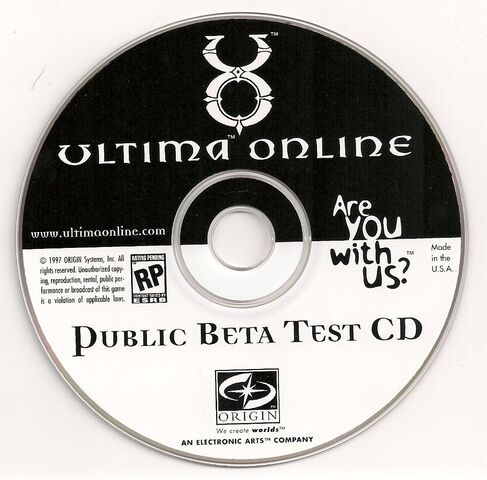 File:UltimaOnline-betaCD.jpg