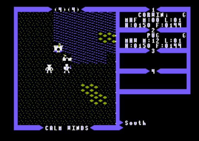 File:U3 Game Atari8bit.png