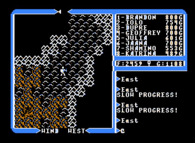 File:U4 Game Atari8bit.png