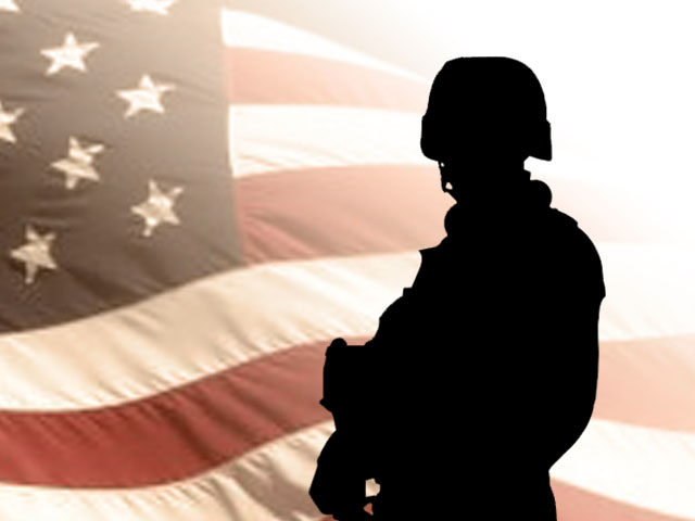 File:Soldier-and-flag.jpg