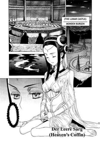 File:Chapter 37 cover.png