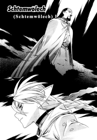 File:Chapter 31 cover.png