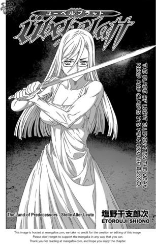 File:Chapter 125 cover.png