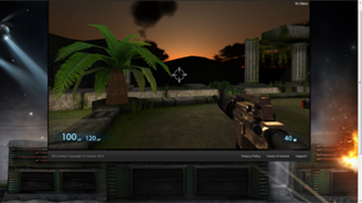 File:328px-In game pic.png