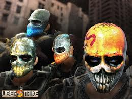 File:Veteran Masks.jpg