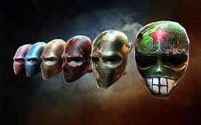 File:Masks in the shop.jpg