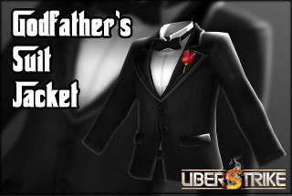 File:Godfather.jpg
