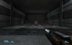 File:300px-Shotgun.png