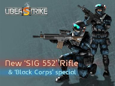 386px-SIG 552 Assault Rifle