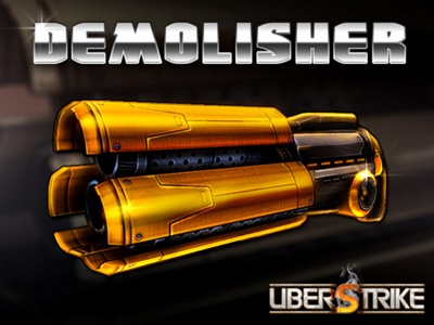 File:400px-Demolisher.jpg